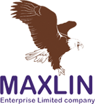 Maxlin Enterprise Limited